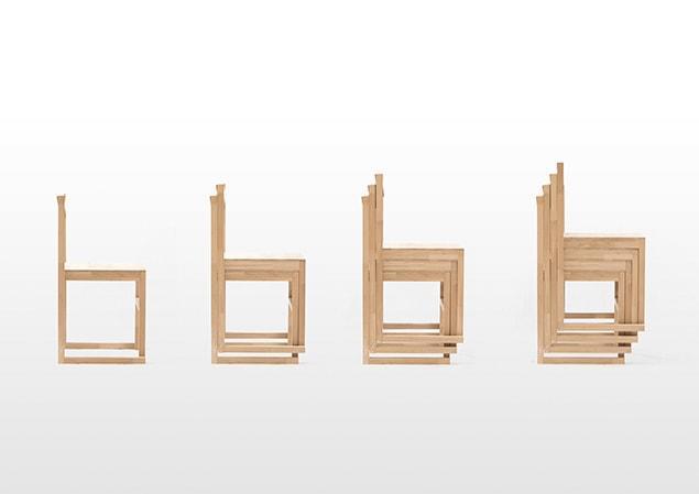 RJR-sedia-legno-design - Design Miss