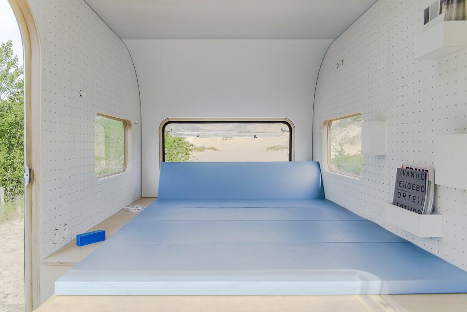 camper-soggiorno-lavoro