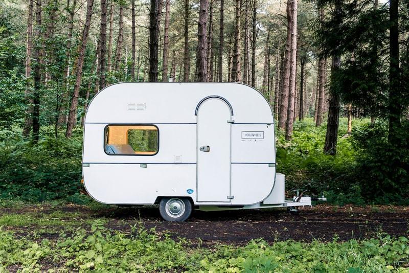 camper-studio