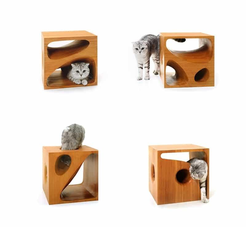 cubi-legno