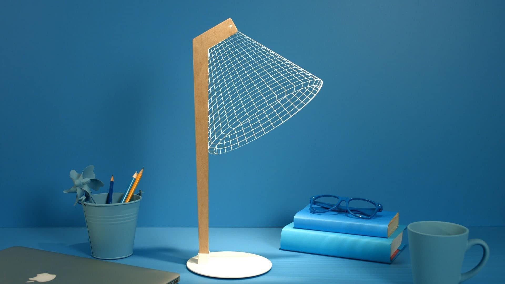 lampada-vetro-acrilico