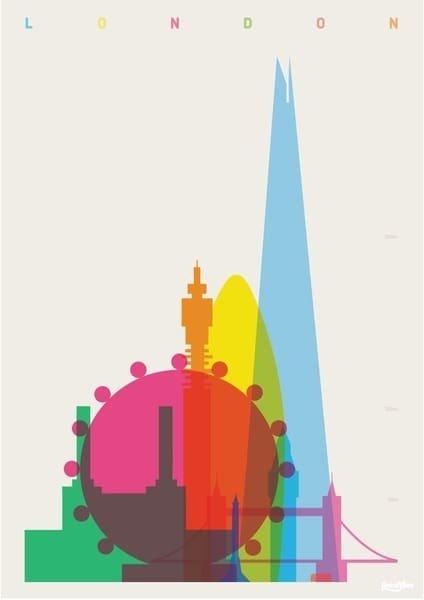 london-grafica