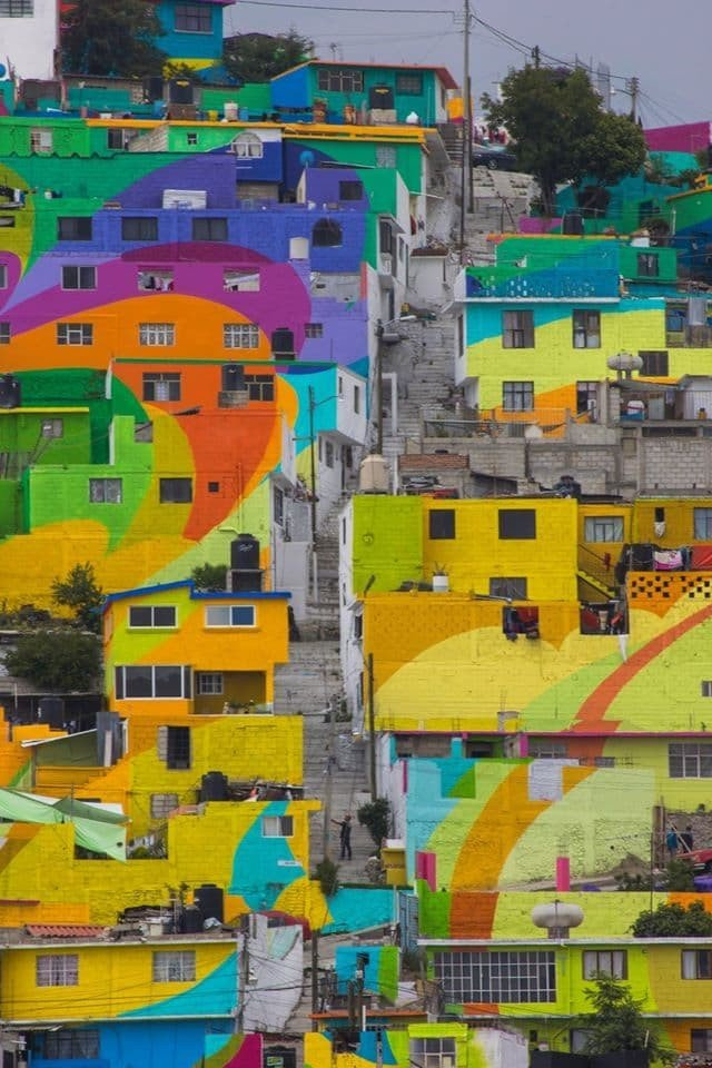 murales-opere