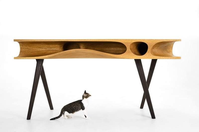 progettare-spazi-per-animali