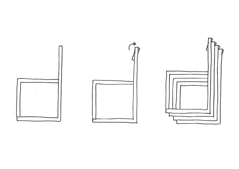 sedia-impilabile-RJR