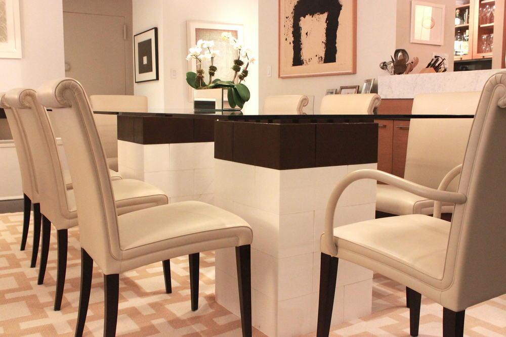tavolo-mattoncini
