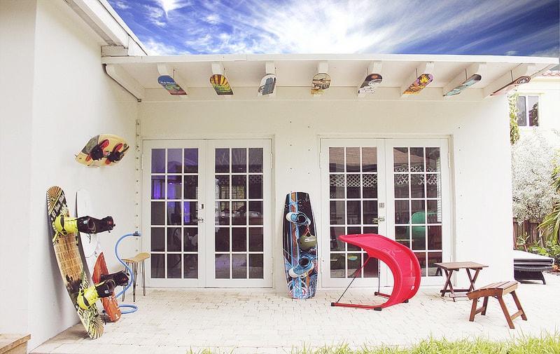 veranda-design