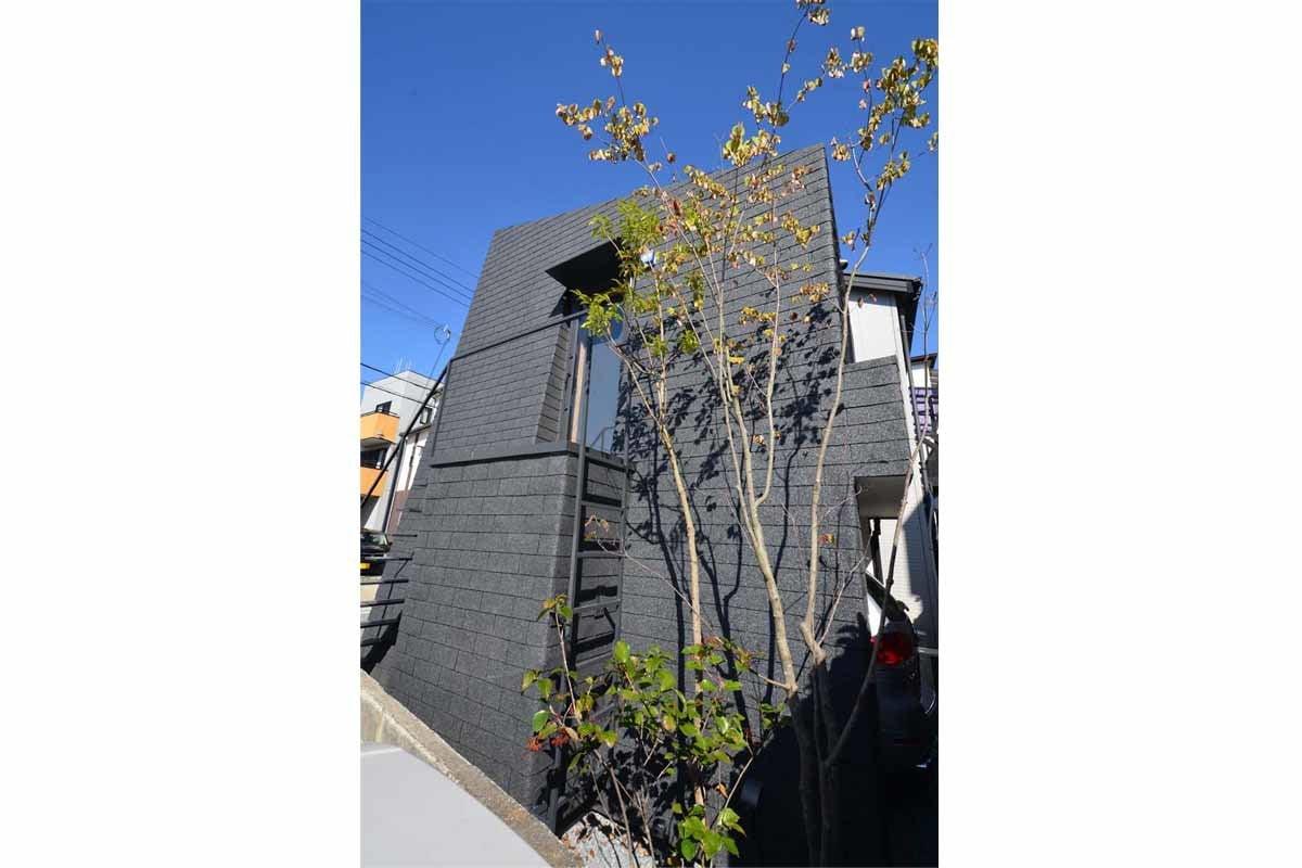 casa-ingresso-laterale