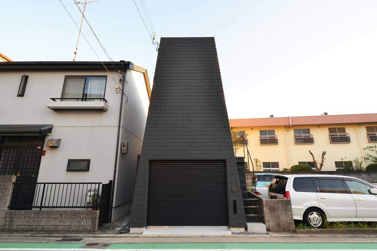 costruzioni-moderne-giappone