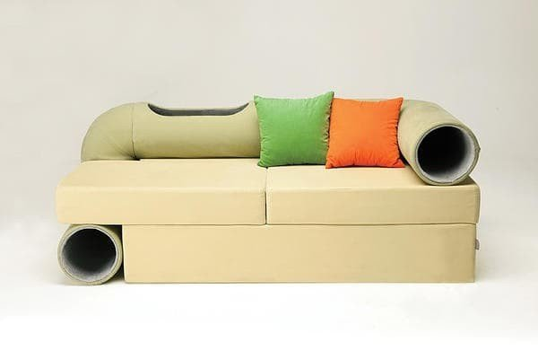 divano-originale