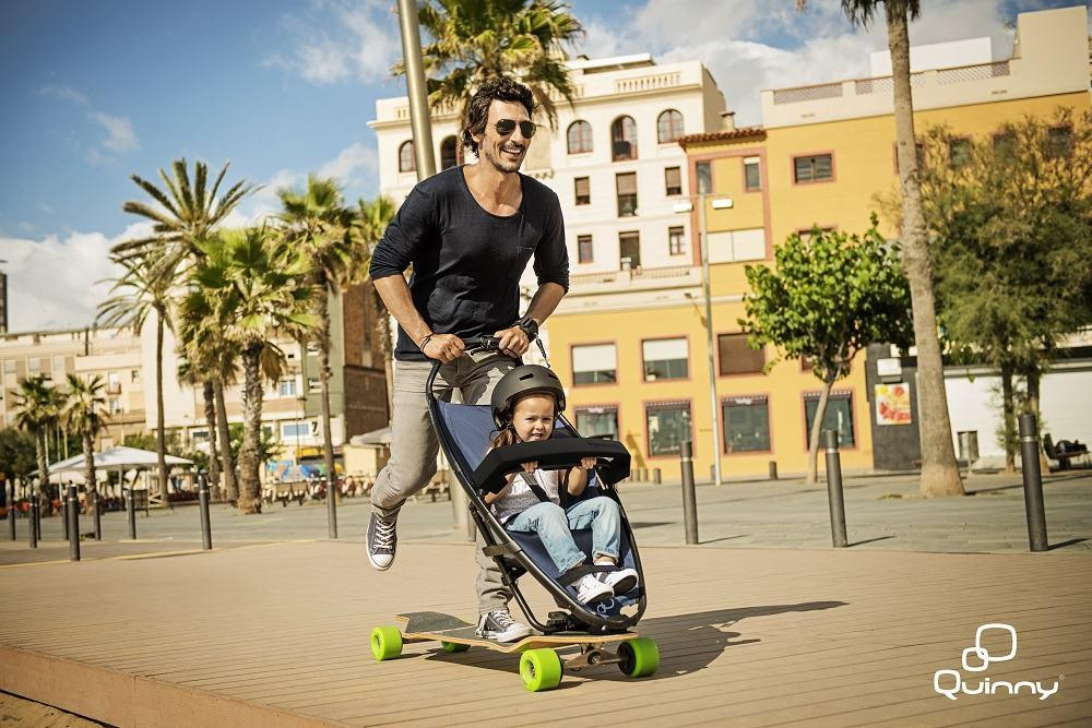 passeggino-skateboard
