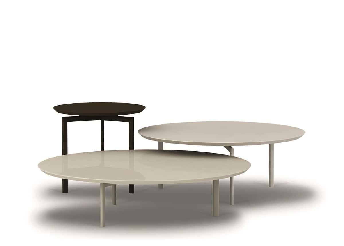 PRETTY-tavoli-salotto