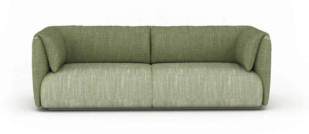 TWIN SET-divano