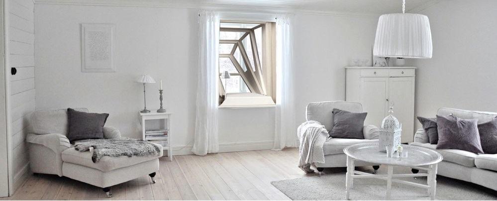 More sky una finestra innovativa per gli appartamenti for Appartamenti design