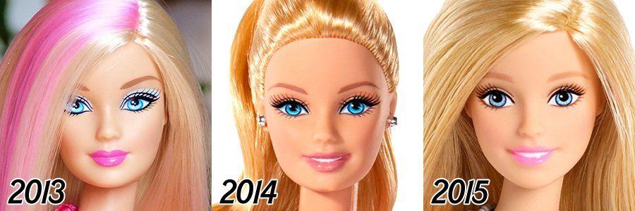 barbie-2015