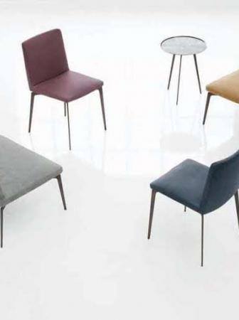 Design minimale e colore:  i nuovi trend di Alivar per la stagione Fall Winter 2015/2016