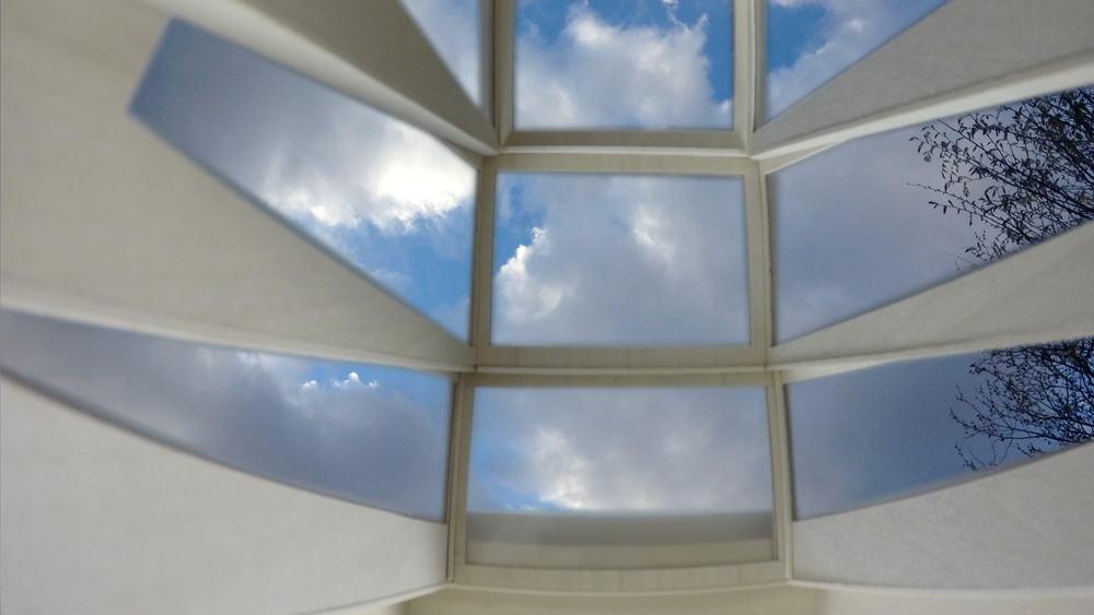 finestre-design