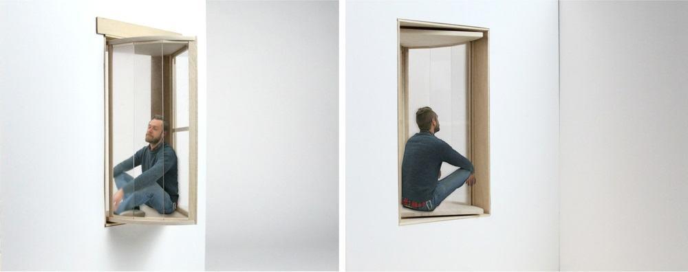 finestre-vista-cielo