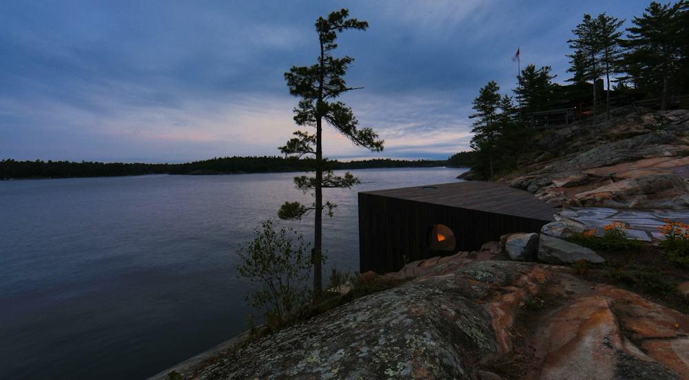 sauna-grotta-canada
