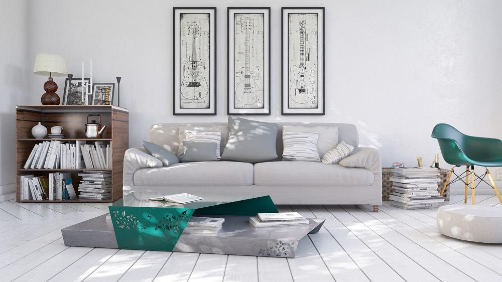 tavolo-da-salotto-design