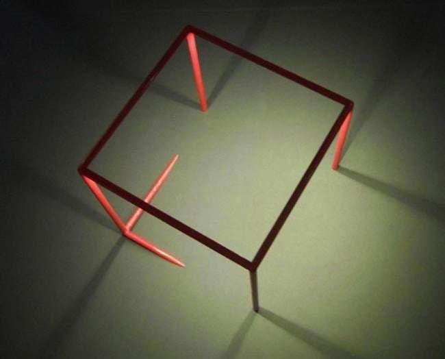 Cedric-Dequidt-design