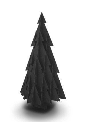 albero-nero