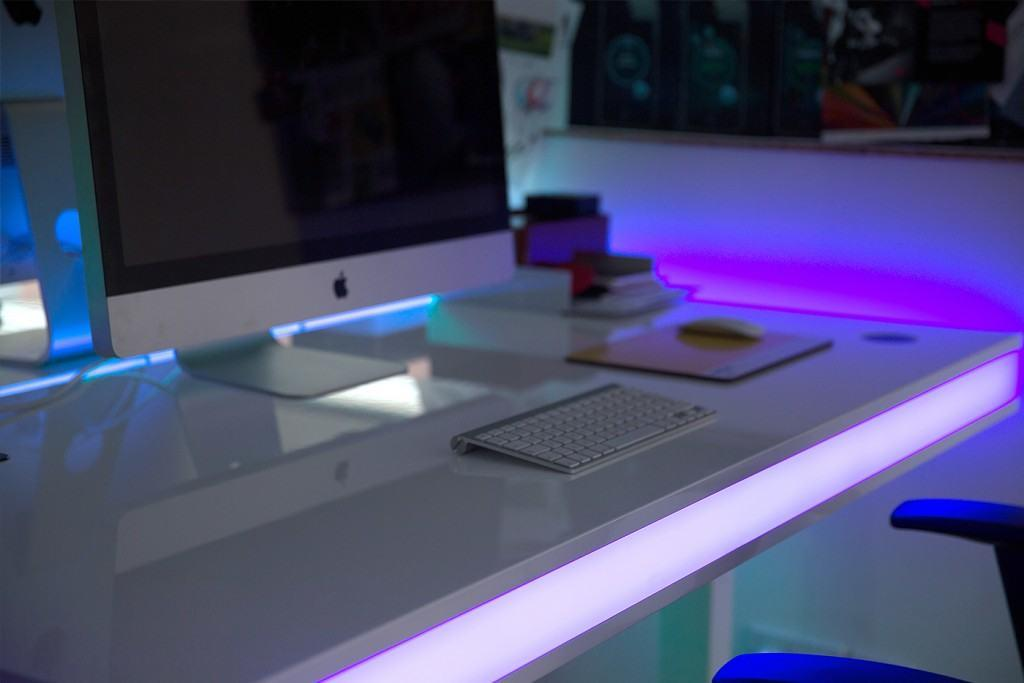 applicazione-iphone-luce-led