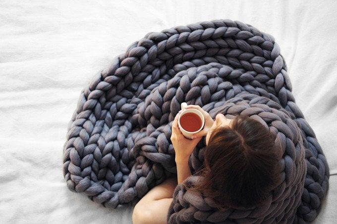 coperte-inverno