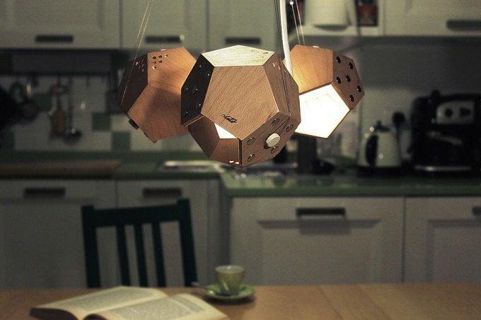 lampada-magnetica-LED