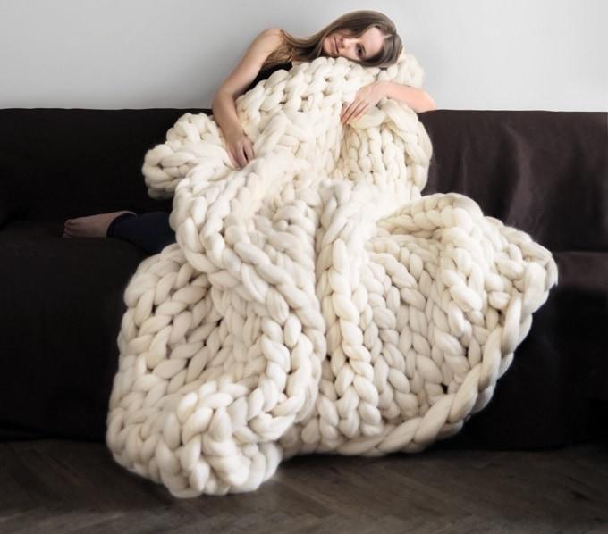 lana-maglia