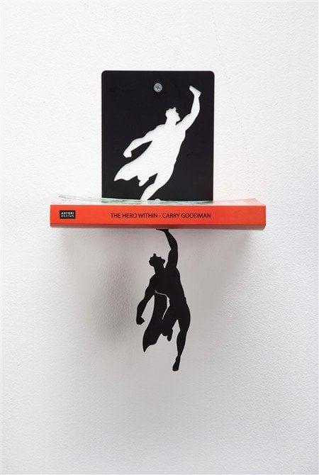 libri-a-parete