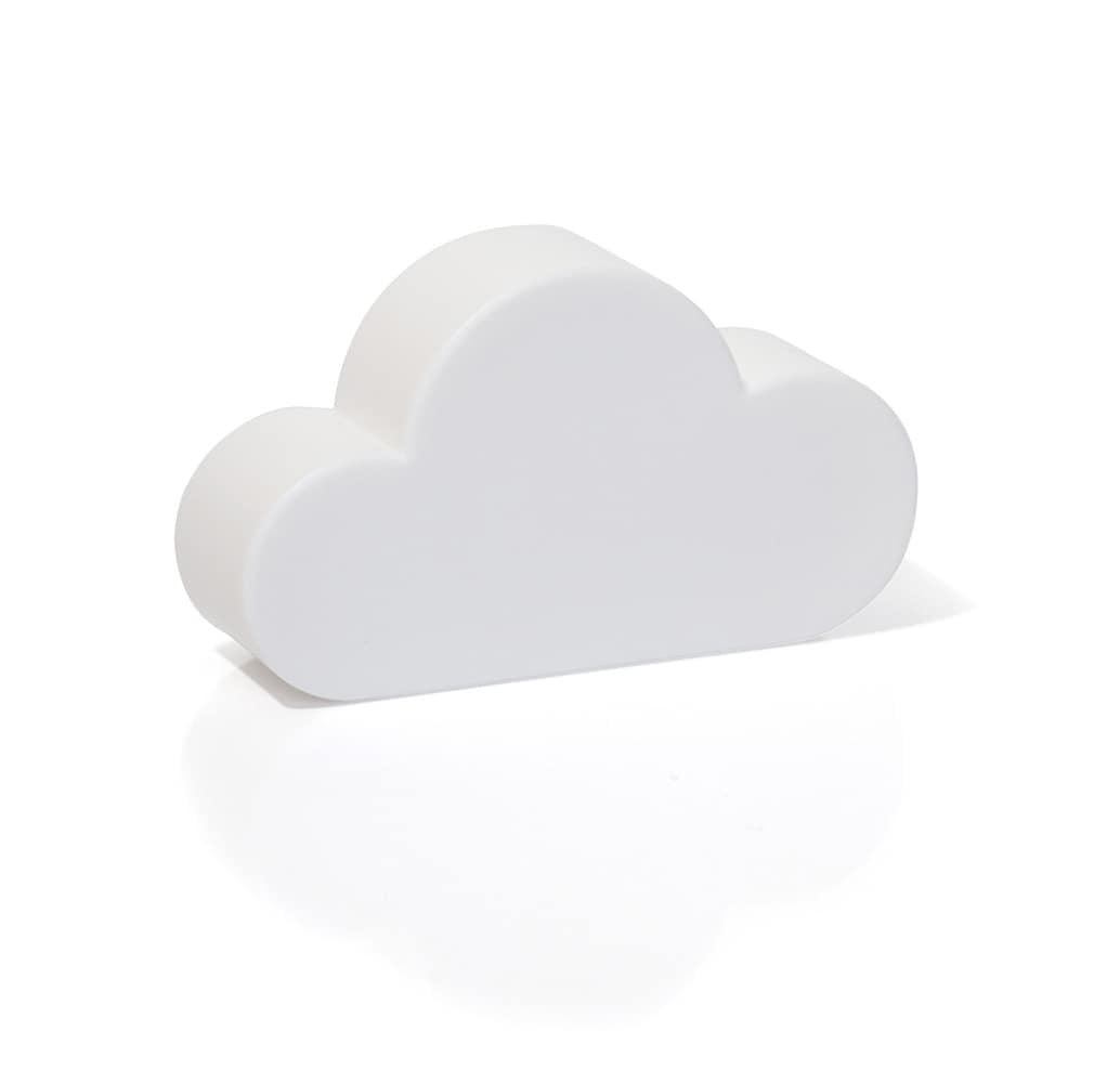 portachiavi-nuvola