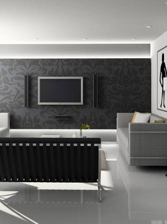 Come ristrutturare casa: tecnica, stile e creatività!