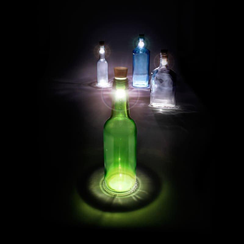 tappo-luminoso-bottiglia
