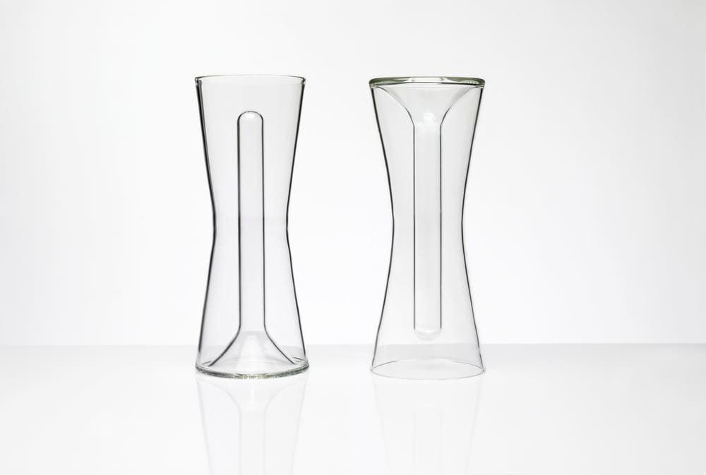vasi-design