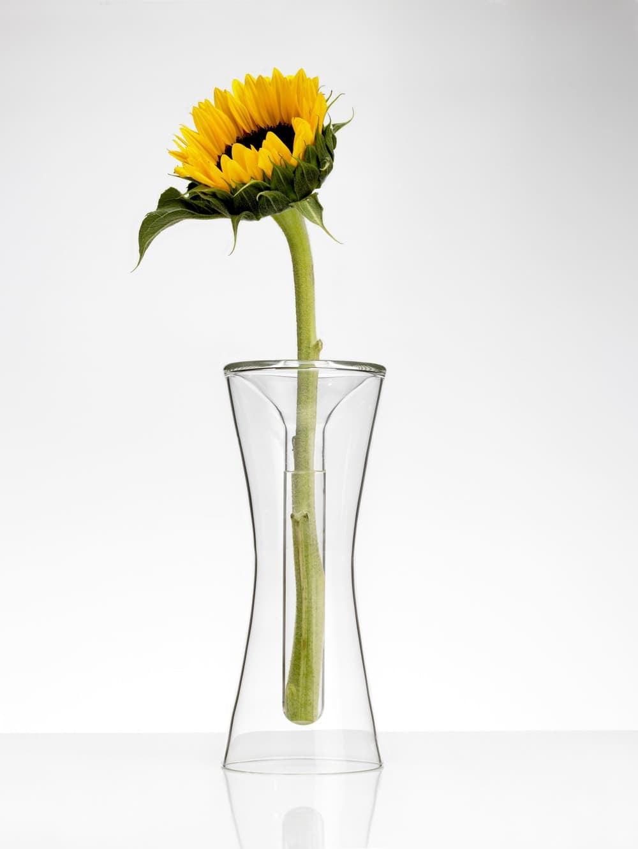 vaso-versatile