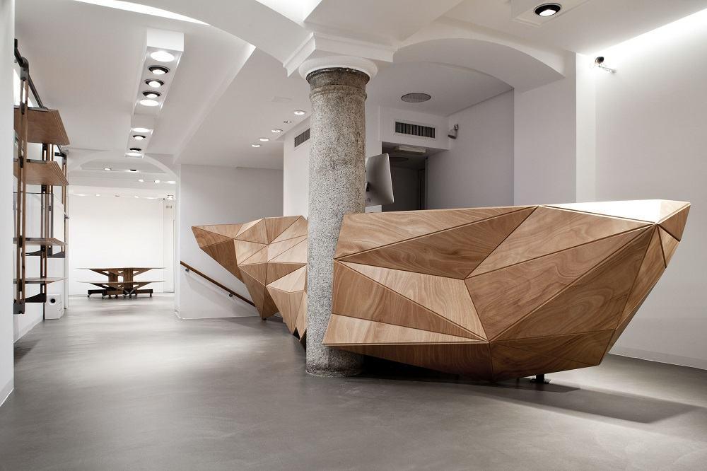 Wood-Skin-milano