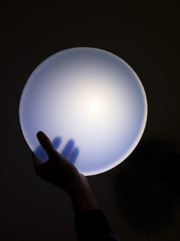 buonumore-effetti-luce