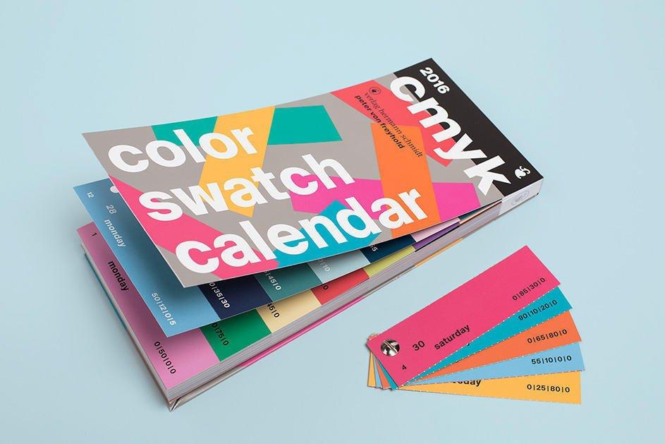 color-swatch-calendar-2016