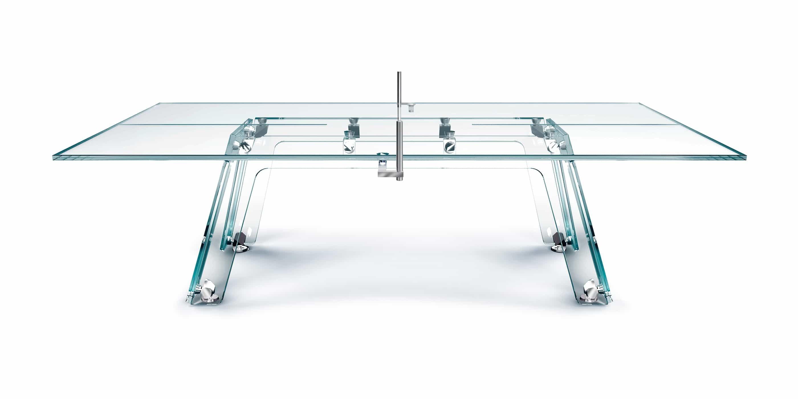 crystal-glass-pingpong-table