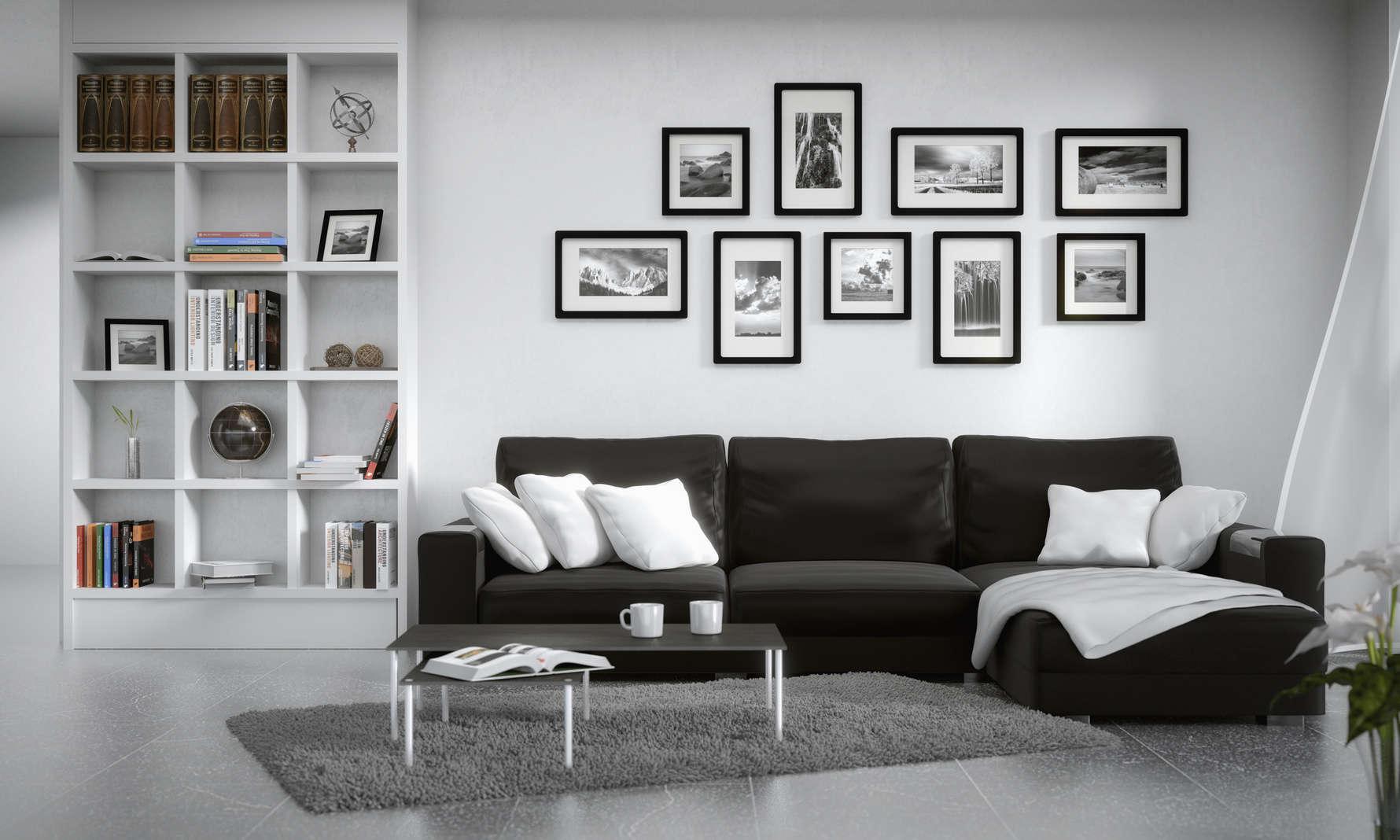 Decorazione pareti cucina best decorazioni pareti interne - Adesivi per pareti interne ...