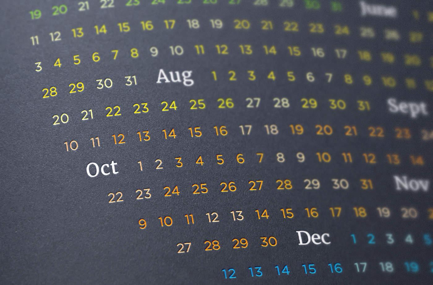 izumi-calendar