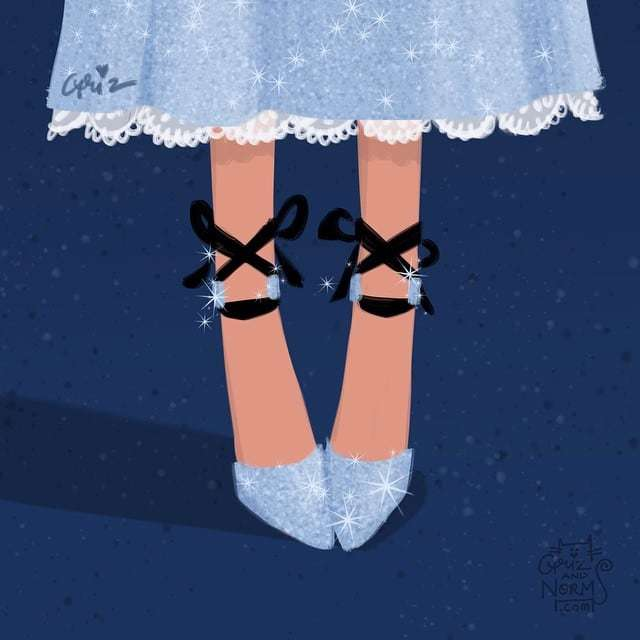 scarpe-designer