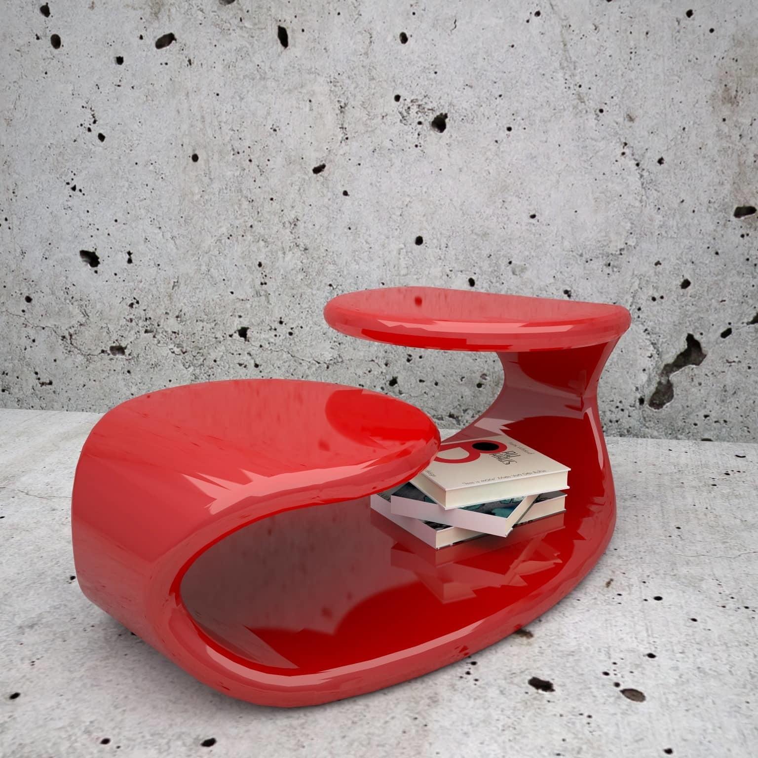 tavolini-design
