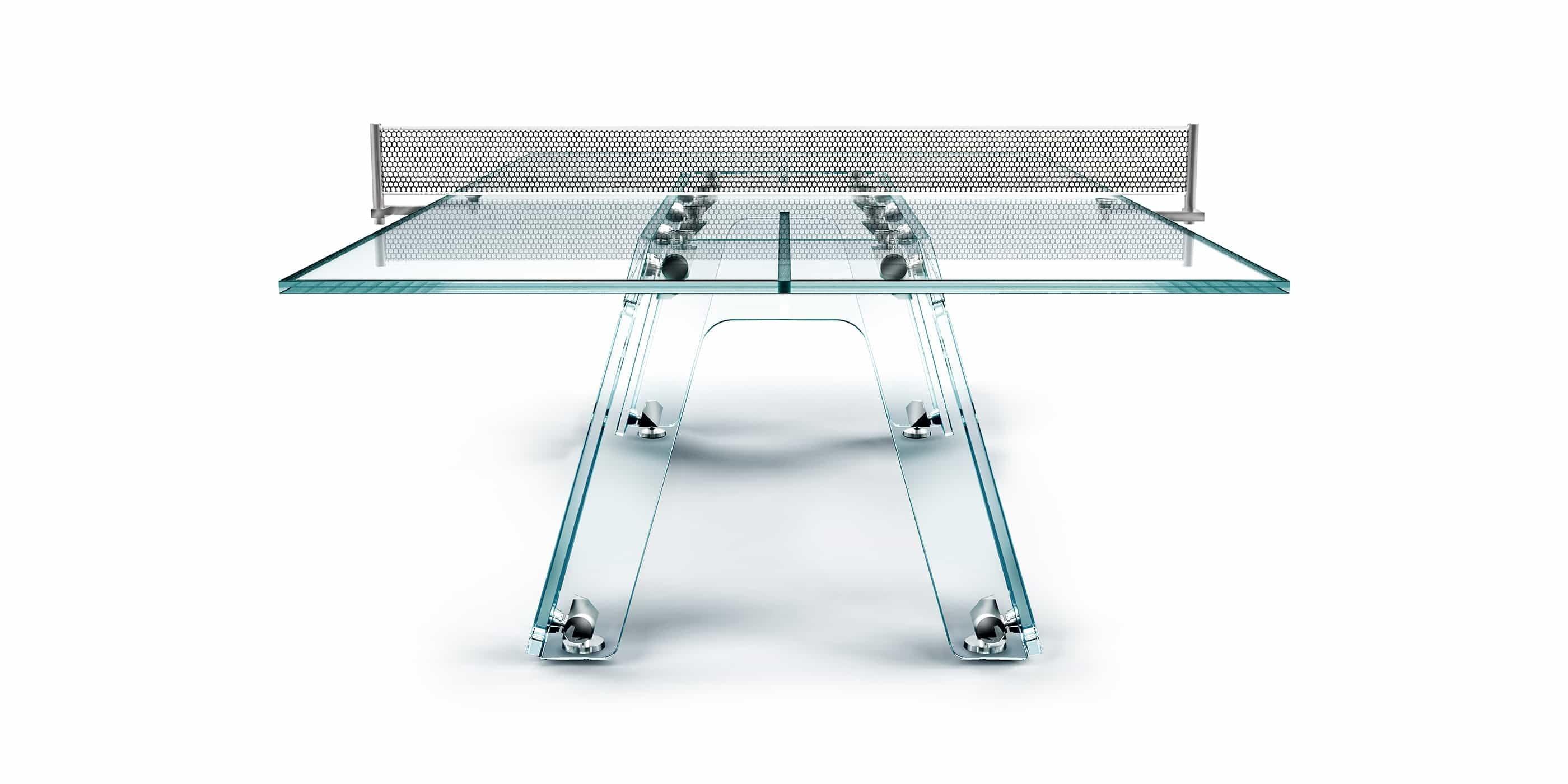 tavolo-da-pingpong-design