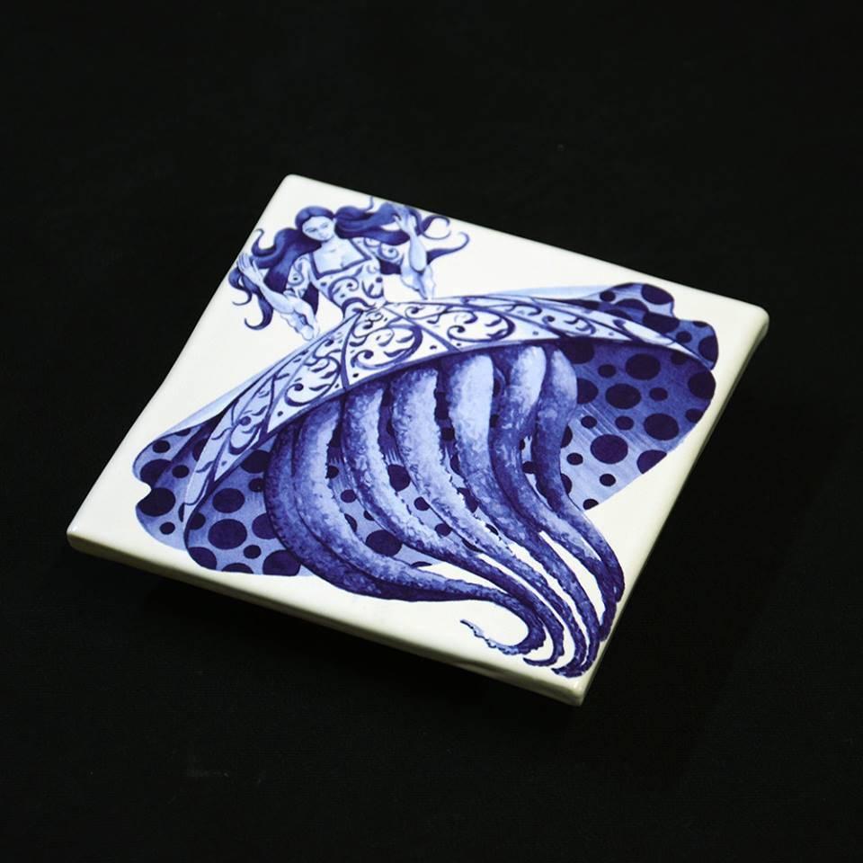 collezione-arte-artigianato-ceramico