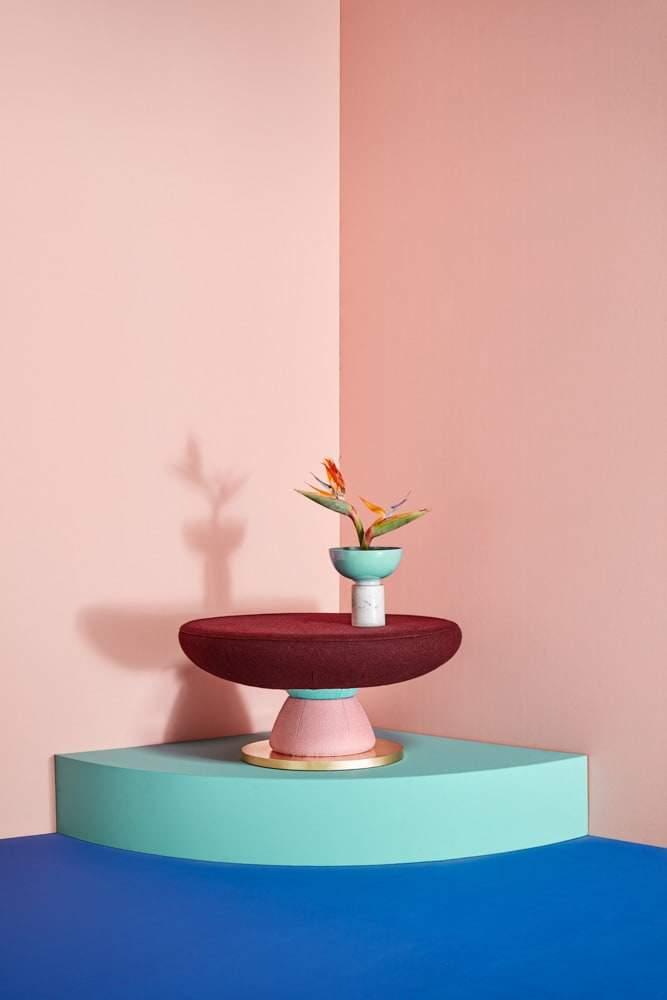 design-postmoderno_Missana_Cualiti photo studio