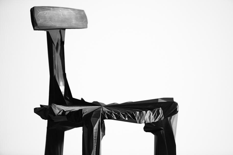 giraffe-chair