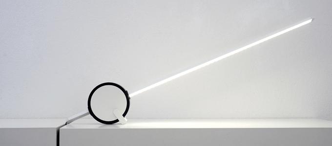 illuminazione-interni