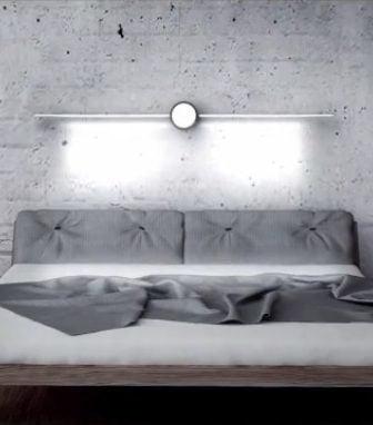 VARA, l' illuminazione intelligente che si controlla con un'app